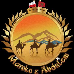 maroko_z_abdulem_logo_512x512